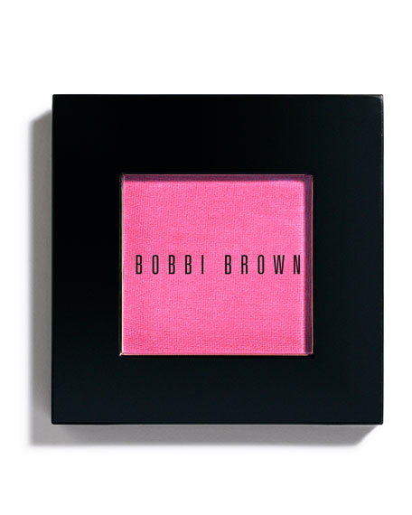 Limited Edition Blush, Pretty Pink