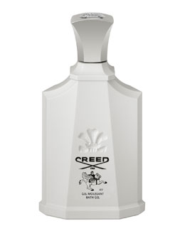 CREED Aventus Hair & Body Wash