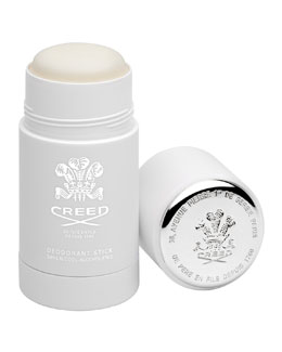 CREED Millesime Imperial Deodorant