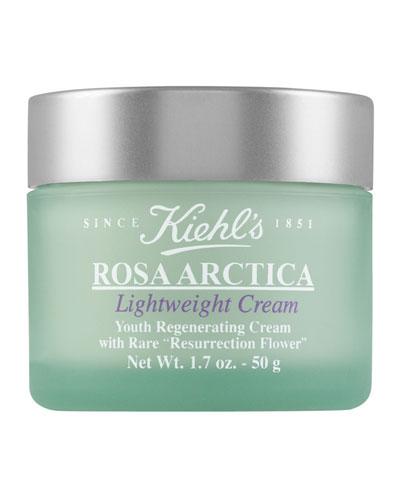 Rosa Arctica Lightweight Cream, 1.7 oz.