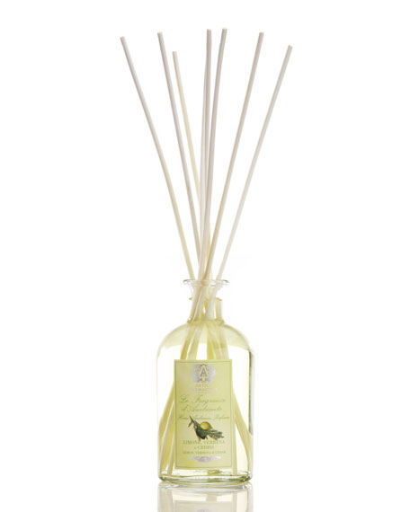 Lemon Verbena Diffuser, 250ml