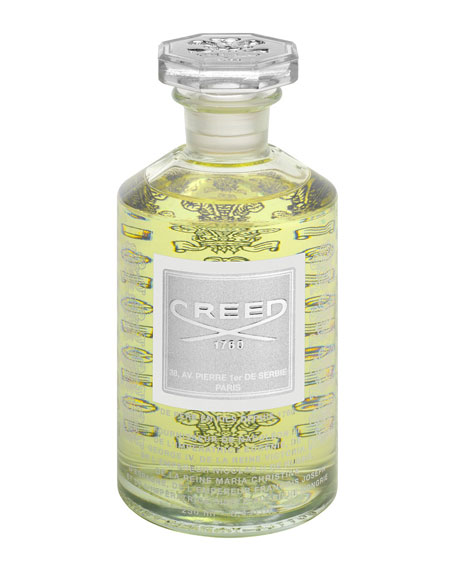 Creed Himalaya, 250 mL