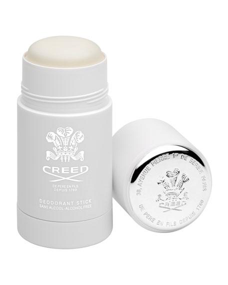 Fleurissimo Deodorant