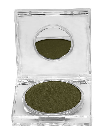 Color Disc Eye Shadow, Arabian Nights