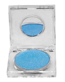 Color Disc Eye Shadow, Infinity Pool