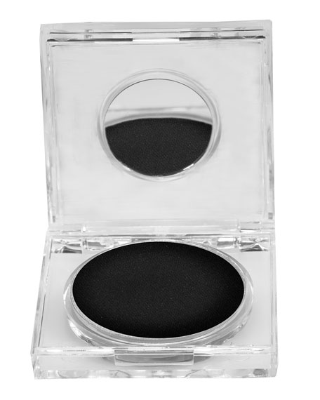 Color Disc Eye Shadow, Queen of the Nite