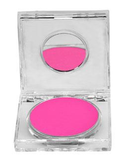 Color Disc Eye Shadow, Pink Slink