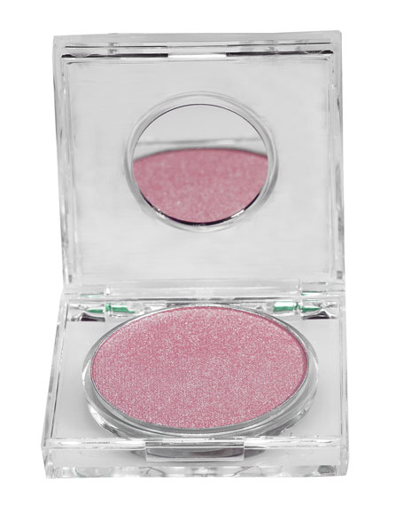 Color Disc Eye Shadow, Pink Corsette