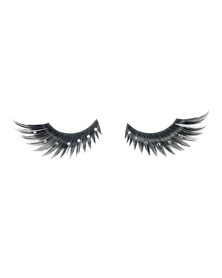 Faux Lashes, Blazing Star