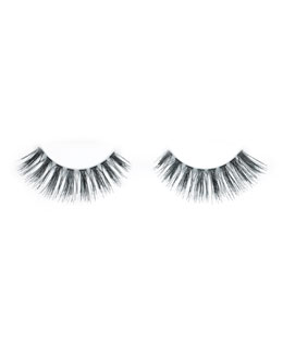 Faux Lashes, Impatiens