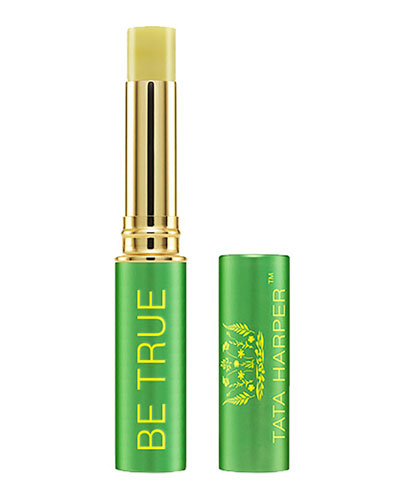 Be True Lip Treatment