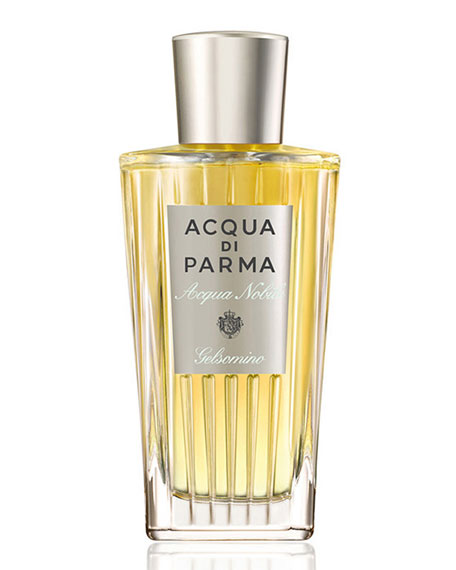 Acqua Nobile Gelsomino Eau de Toilette, 125mL
