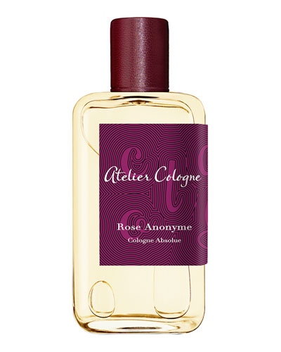 Rose Anonyme Cologne Absolue  100 ml