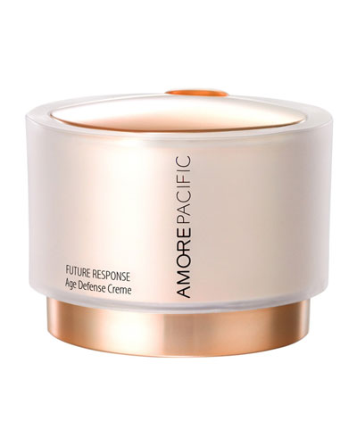 FUTURE RESPONSE Age Defense Creme, 1.7 oz.