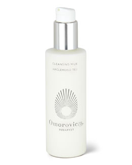 Cleansing Milk, 150mL