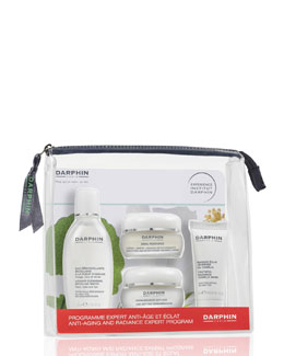 Darphin Limited Edition Ideal Resource Set