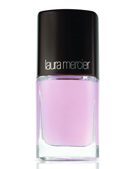 Limited Edition Nail Lacquer, Bare Angel