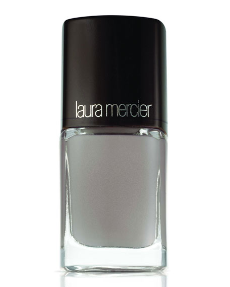 Limited Edition Nail Lacquer, Bare Haze