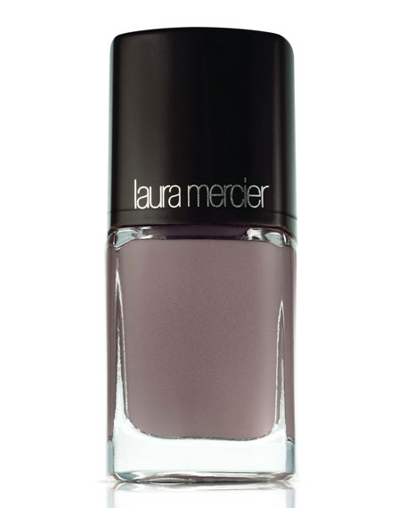 Limited Edition Nail Lacquer, Bare Mocha