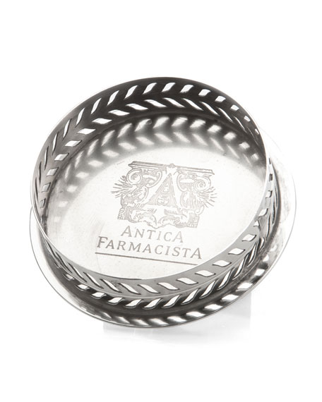 Antica Farmacista 8.5OZ DIFFUSER TRAY