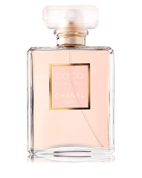 COCO MADEMOISELLE<br>Eau de Parfum Spray 6.8 oz.