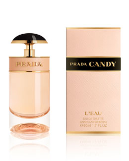 Prada Fragrance Women's
