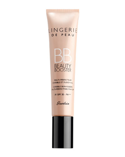 BB CREAM LINGERIE DE PEAU