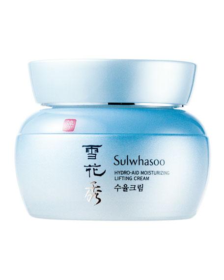 Sulwhasoo Hydro-Aid Moisturizing Soothing Cream, 1.7 oz./ 50