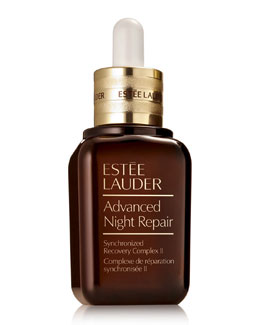 Advanced Night Repair Synchronized Recovery Complex II, 1.7 oz. <br><b>NM Beauty Award Winner 2014</b>