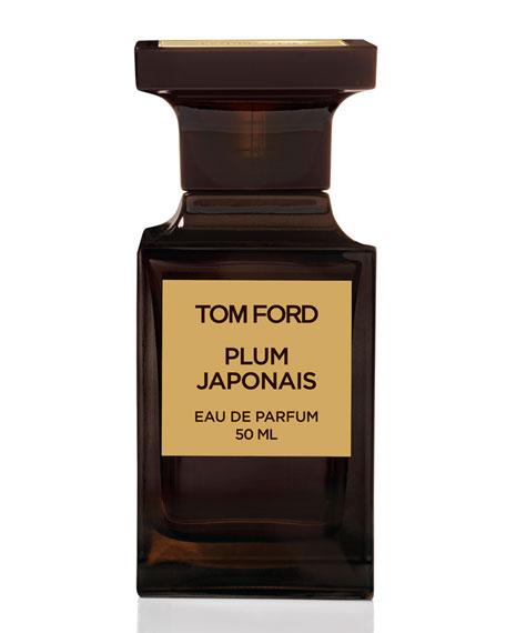 TOM FORD Atelier Plum Japonais Eau De Parfum