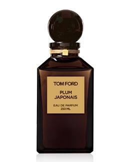 Atelier Plum Japonais Eau de Parfum, 8.4 fl.oz.