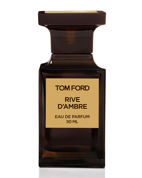 TOM FORD Atelier Rive d'Ambre 1.7oz
