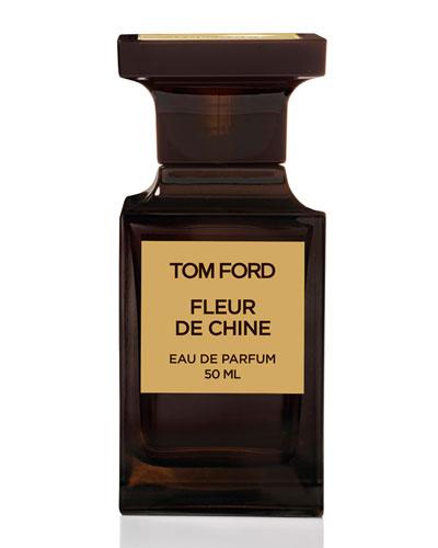 Atelier Fleur de Chine Eau de Parfum