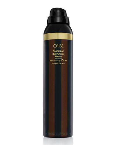 Grandiose Hair Plumping Mousse, 5.7 oz.2017 InStyle Award Winner