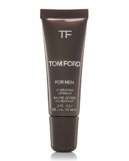 Tom Ford Beauty Hydrating Lip Balm