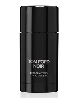 Tom Ford Noir Men's Deodorant Stick