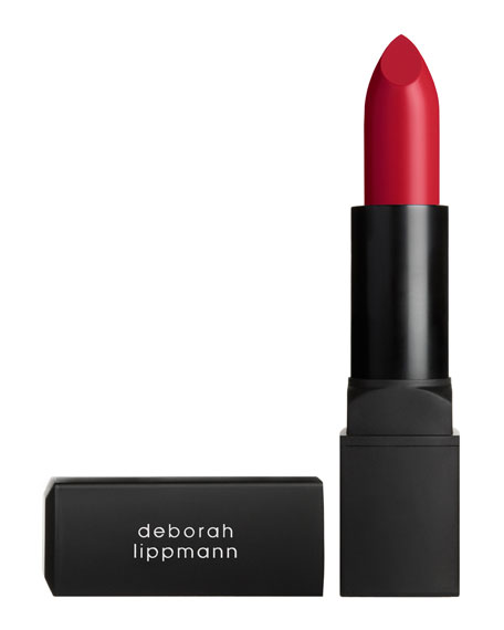 She Bangs Lipstick