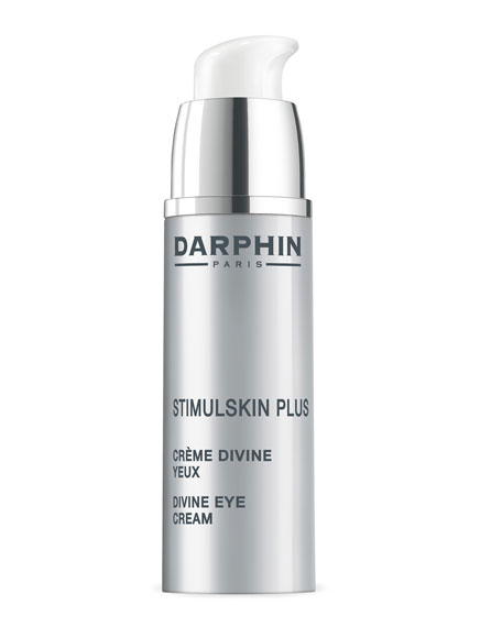 STIMULSKIN PLUS Divine Illuminating Eye Cream, 15 mL