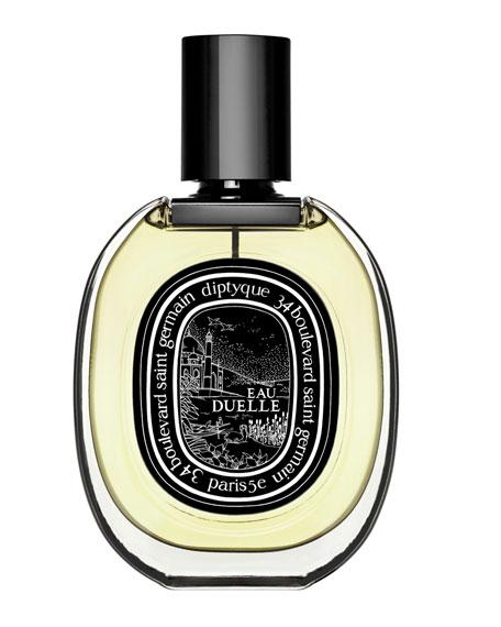 Eau Duelle Eau de Parfum, 2.5 oz./ 75 mL