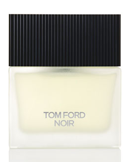 Tom Ford Noir Eau de Toilette, 1.7oz
