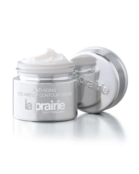 Anti-Aging Eye/Lip Contour Cream, 0.67 oz.