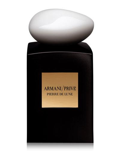 Prive Pierre de Lune Eau De Parfum  100 mL
