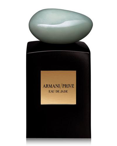 Prive Eau de Jade Eau De Parfum  100 mL