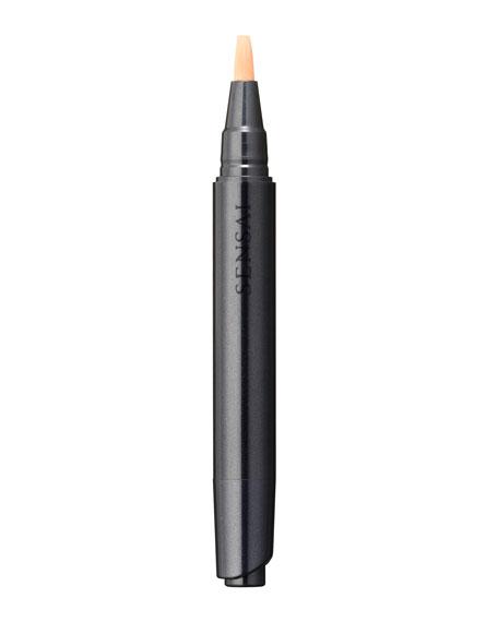 Sensai Concealer (Brush Type) US Formula