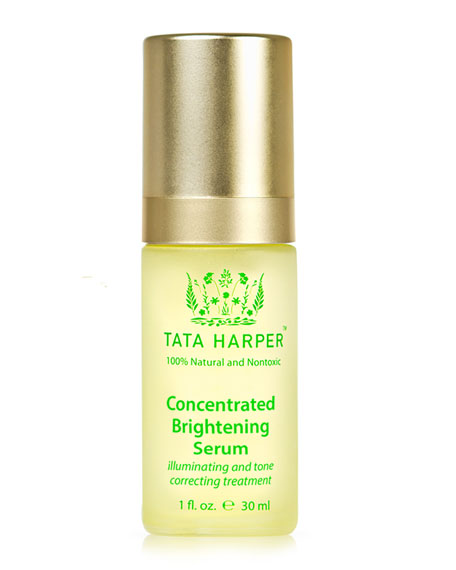 Concentrated Brightening Serum, 1.0 oz./ 30 mL