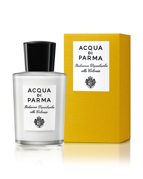 Acqua di Parma Colonia AfterShave Balm, 3.4oz