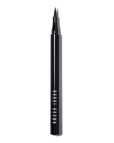 Ink Liner