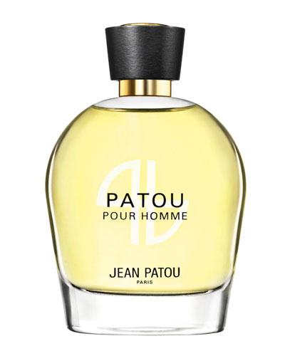 Heritage Patou For Men  3.4 oz./ 100 ml