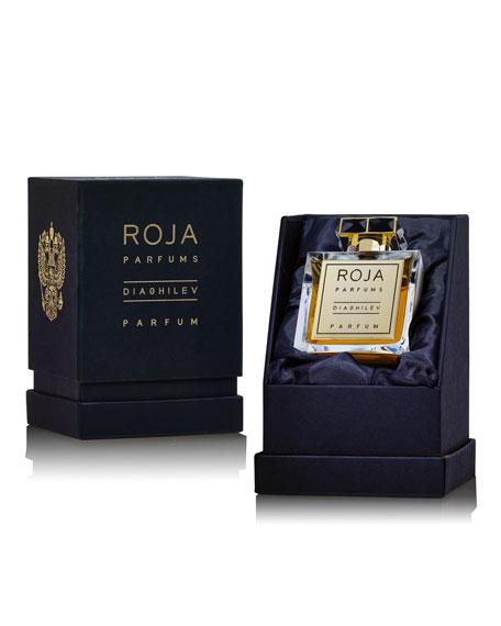 Diaghilev Parfum, 3.4 oz./ 100 mL