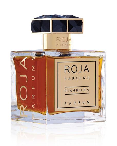 Diaghilev Parfum, 100 ml